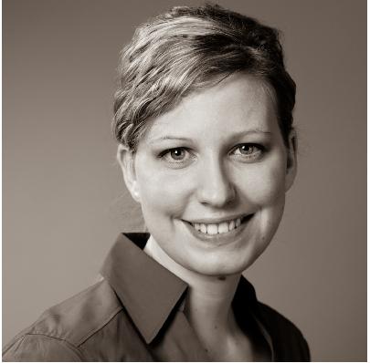 Judith Bihr